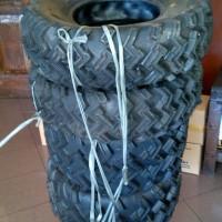 Ban Kendaraan Motor ATV RING 10 Off Road antik, unik, Gokil,Keren