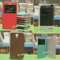 Ume Flip Case Cover Samsung Galaxy Mega 2
