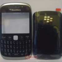 harga Casing Blackberry Amstrong 9320 Depan Belakang Original Tokopedia.com