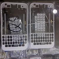 Casing Housing Blackberry Q5