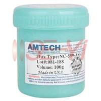 harga Flux Amtech Nc-559-asm Hijau Tokopedia.com