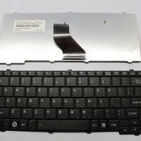 Keyboard Toshiba NB500 NB505 NB510 NB520 NB200 NB205 NB250 T110 T115