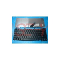 Keyboard Acer Travelmate 2200 2400 2700 3210 4150 4200 4650 Series
