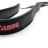 Strap Kamera Canon / Neck Strap For Canon