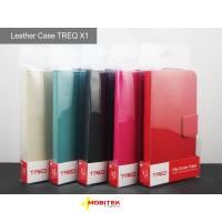 Leathercase TREQ X1
