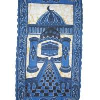 Sajadah Batik V.2