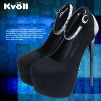 harga KVOLL READY D88781 size 36 37 38 39 Tokopedia.com