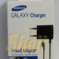TRAVEL CHARGER SAMSUNG MICRO USB
