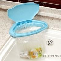 harga Alat Penjepit Kantong Plastik Plastic Pembuangan Sampah Makanan Tokopedia.com