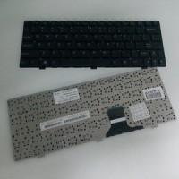 Keyboard Laptop AXIOO PICO M1110,Clevo M1110,M1111,M1115,M1100,PJM