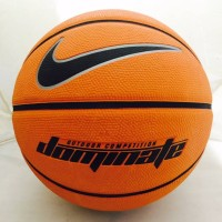 Bola Basket Nike Dominate (original)