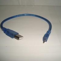 harga Kabel Extension Micro USB Male To USB Male High Quality Tokopedia.com