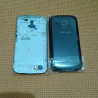 casing samsung galaxy S Duos S7562 fullset