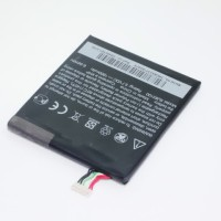 Battery Htc One S Original 100% Seri Bj40100