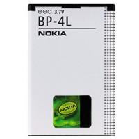 Nokia BP-4L Original for Nokia N97, E63, E71, E71x, E72, E73, E90, N81