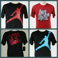 Nike Air Jordan Original Shirts