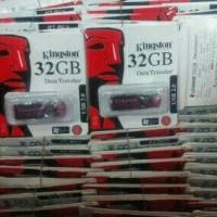 flashdisk kingston 32gb bonus OTG