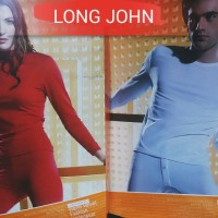 longjohn | sweater | hawa dingin