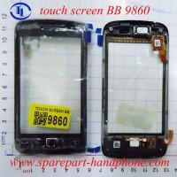 harga Touch Screen Bb 9860 Tokopedia.com