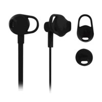 Headset / Handsfree Blackberry Original Curve Apollo Q5 Q10 Z10 Dakota