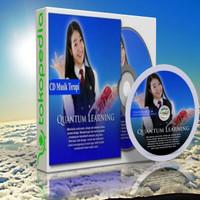 harga CD Terapi Prestasi Akademik Tokopedia.com