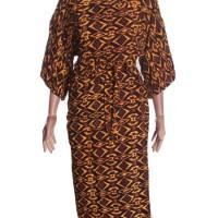 harga Kimono Batik V.13 Tokopedia.com