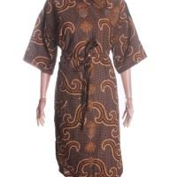 harga Kimono Motif Batik Jogja Tokopedia.com