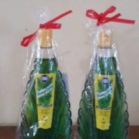 harga Fora Minyak Rambut Urang Aring Tokopedia.com