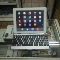 harga Bluetooth Keyboard For Ipad Mini Or Ipad Air Tokopedia.com