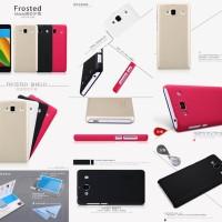 Xiaomi RedMi 2 Nillkin Super Frosted Shield Hard C