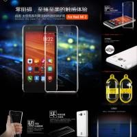 Xiaomi RedMi 2 Baseus Sky Case