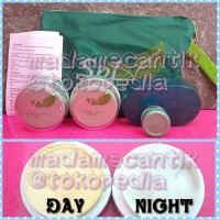 Paket Cream SPL Skincare Normal