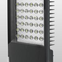 Lampu Jalan LED VISICOM 90 W ROAD LIGHT (KOTAK) Type EKD-RL-S-90W IP65