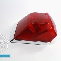 harga Lampu Stop Vespa New Px Tokopedia.com