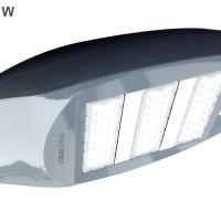 Lampu Jalan LED VISICOM 150W ROAD/ Street LIGHT Type YK 150W 220V IP65