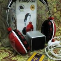 musik ibu hamil promo paket speaker