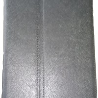 harga Wakaka Book Cover Samsung Galaxy Tablet 2 - Hitam Tokopedia.com