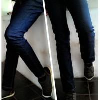 Jual Celana Panjang Jeans Levis Pria Slimfit/Skinny/Pensil TERMURAH Murah
