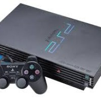 Playstation Play Station PS2 PS 2 Hard Disk HDD 40 GB