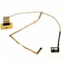 Cable Flexible for ASUS X43B K43U K43B K43TK K43TA X43U K43T