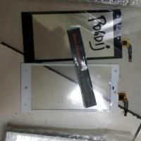 touchscreen smartfren PD6D1J (andromax V3S)