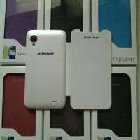 Flip Cover Lenovo S720