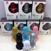 Harga beats speaker berbentuk stand | Pembandingharga.com