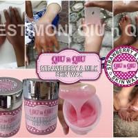Qiu Qiu Skin Wax