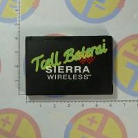 Baterai Modem Mifi Sierra 754s 753s