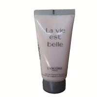 Lancome Nourishing Fragrance  Body Lotion Lavie Es