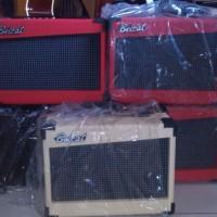 harga Ampli Gitar Belcat 20 G Tokopedia.com