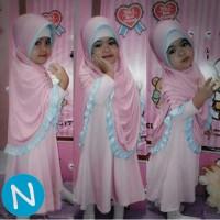 5771-fitria stelan hijab anak