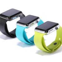 Smartwatch / jam tangan pintar / handphone / SMART WATCH / SMARTWATCH