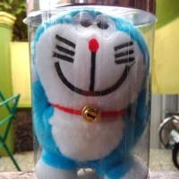 harga Powerbank Boneka Karakter Doraemon Tokopedia.com